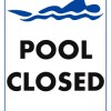 Chiavaroli releases statement on Naz pool closure for 2013